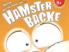 Hamsterbacke