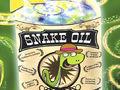 Vorschaubild zu Spiel Snake Oil: Das Wundermittel gegen Schlangeweile