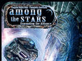 Vorschaubild zu Spiel Among The Stars: Expanding The Alliance