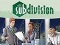 Vorschaubild zu Spiel Subdivision