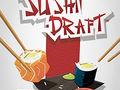 Vorschaubild zu Spiel Sushi Draft!