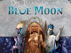 Die Legenden von Blue Moon