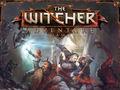 Vorschaubild zu Spiel The Witcher Abenteuerspiel