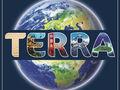 Vorschaubild zu Spiel Terra