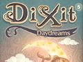 Vorschaubild zu Spiel Dixit 5: Daydreams