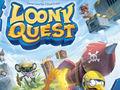 Vorschaubild zu Spiel Loony Quest