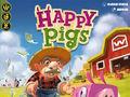 Vorschaubild zu Spiel Happy Pigs