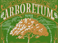 Vorschaubild zu Spiel Arboretum