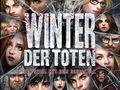 Vorschaubild zu Spiel Winter der Toten