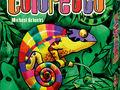 Coloretto: Jubiläumsausgabe