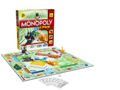 Monopoly Junior Bild 1