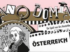 Anno Domini - Österreich