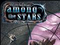 Vorschaubild zu Spiel Among the Stars
