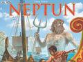 Vorschaubild zu Spiel Neptun