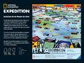 Expedition Bild 1