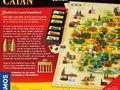 Die Siedler von Catan: Deutschland Edition Bild 2