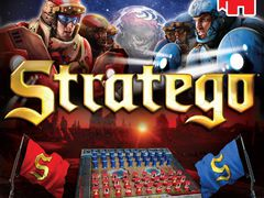 Stratego SciFi