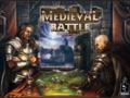 Vorschaubild zu Spiel Medieval Battle
