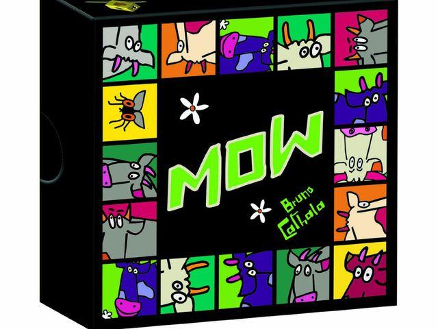 Mow Bild 1