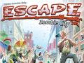 Vorschaubild zu Spiel Escape: Zombie City