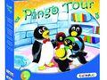 Pingo Tour Bild 1