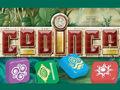 Vorschaubild zu Spiel Codinca