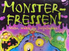 Monsterfressen