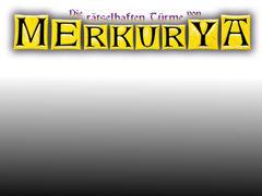 Merkurya