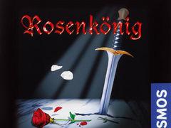 Rosenkönig