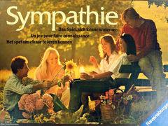 Sympathie