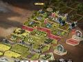 Action-Spiel Panzer General Online spielen