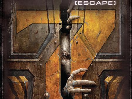 Level 7 [Escape]