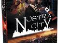 Nostra City Bild 1