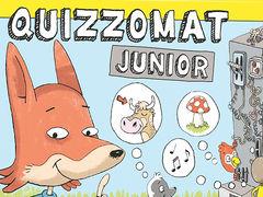 Quizzomat Junior