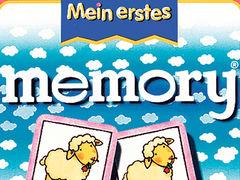 Mein erstes Memory