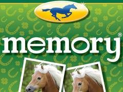 Pferde Memory