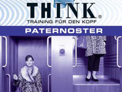 Think: Paternoster