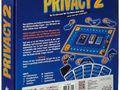 Privacy 2 Bild 2