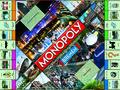 Monopoly Bremen Bild 2