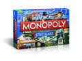 Monopoly Stuttgart Bild 1