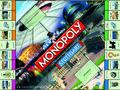 Monopoly Stuttgart Bild 2