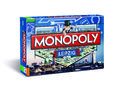 Monopoly Leipzig Bild 1