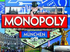 Monopoly München