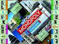 Monopoly München Bild 2