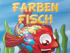 Farben Fische