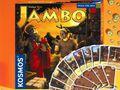 Jambo Bild 3