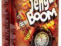 Jenga Boom Bild 1