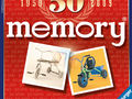 Memory: 50 Jahre
