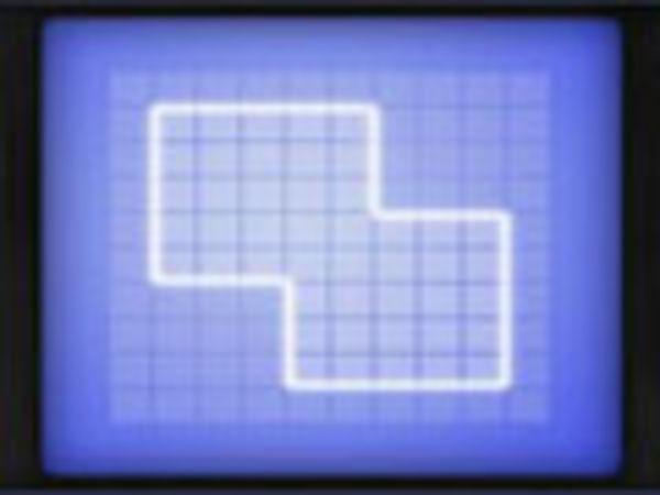 Bild zu Geschick-Spiel Invert Selection