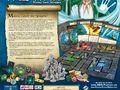 Wiz-War: Krieg der Magier Bild 2
